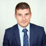 Иво Пиперов, независим кандидат за кмет, подкрепен от БСП: Ще се боря за създаване на общинско дружество, което да стопанисва Централната минерална баня в Банкя