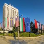"""5-звездният """"Маринела"""" на обвинения в пране на пари Ветко Арабаджиев се управлява от друго дружество"""