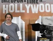 """Новият филм на Тарантино - """"Имало едно време... в Холивуд"""" привлече най-много зрители в киносалоните"""