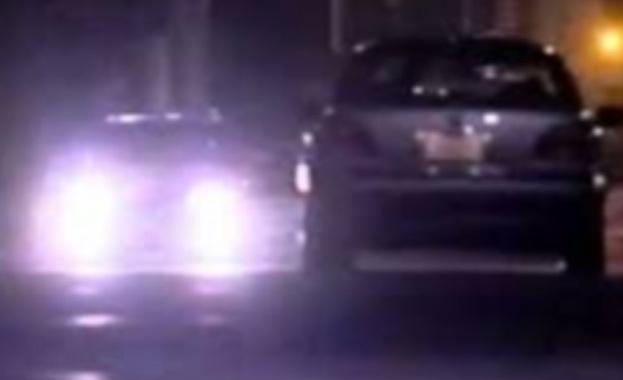 Четири нарушения е установила Пътната полиция в Пловдив при акция
