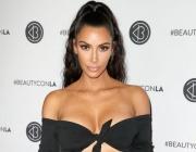 Ким Кардашиян и нейната чанта за 18 000 долара