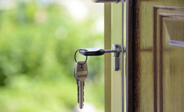 Наемите на имоти - държавна собственост ще се определят на пазарен принцип на база оценка от независим оценител