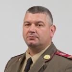 Военнослужещ от Сухопътните войски предотврати престъпление