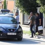 30 дни арест за шефа на Спецпрокуратурата в Северна Македония