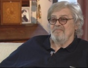 Стефан Данаилов започва рехабилитация