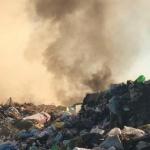 Безхаберието – основна причина за тежките екологични проблеми в България
