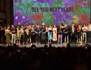 Изключителен успех за българското кино и две награди на фестивала в Сараево