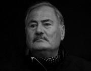 Прощаваме се с Жорж Ганчев