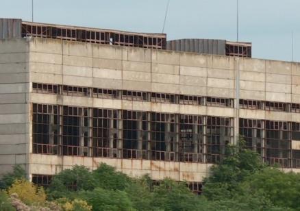 Променят разрешителното на завода за боклук край Шишманци