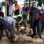 Шеста жертва на наводненията в Испания