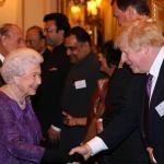 Джонсън ще ограничи властта на парламента с помощта на кралицата в името на Брекзит без сделка