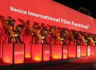 Започна 76-ото издание на кинофестивала във Венеция