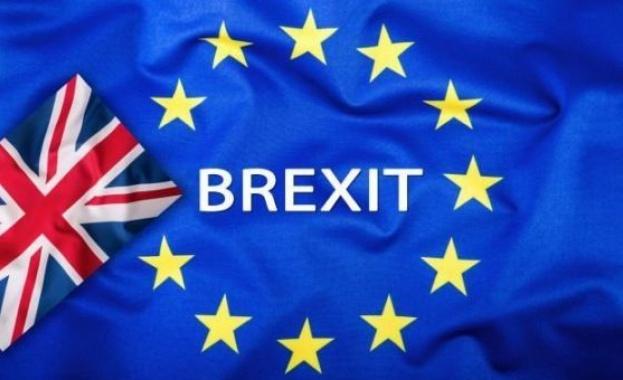 Гарет Джоунс, Ройтерс: Британците не обичат чужденци да се месят в политиката им