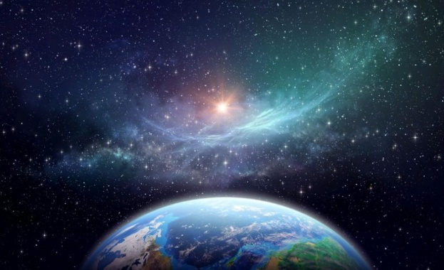 Китай улови повтарящи се сигнали от Космоса