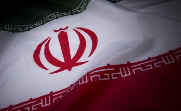 Иран: ЕС не изпълнява ангажиментите си по ядрената сделка от 2015 г.