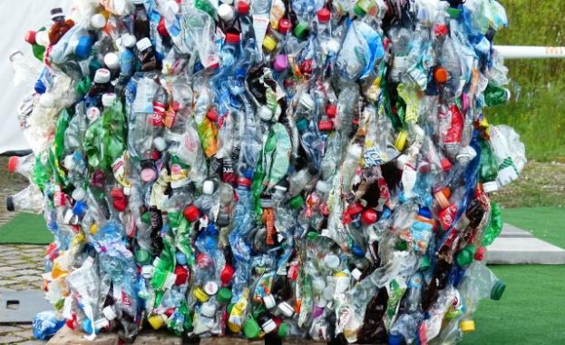 Темата за опазването на околната среда се превръща във все