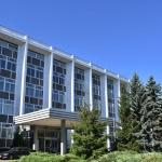 Дипломати от руското посолство ще положат венци пред паметниците на съветските войни в София