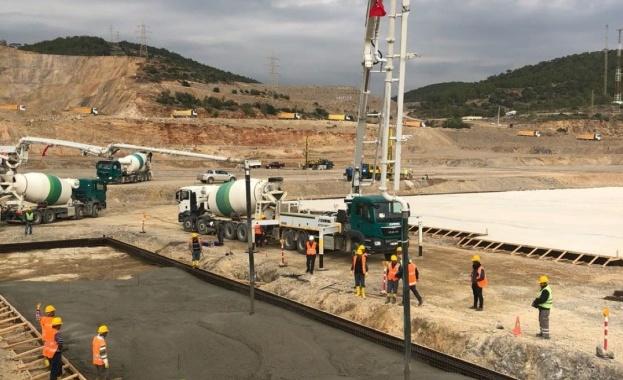 Русия и Куба обмислят строителство на център за радиационна обработка на селскостопанска продукция
