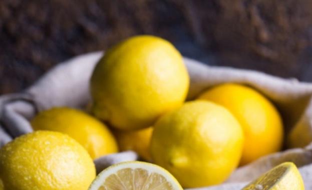 Лимонът е цитрус, който носи редица ползи за организма. Някои