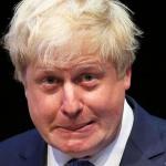 Британската икономика плаща цената за политическия хаос около Brexit