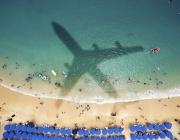 ООН: Световният туризъм е с ръст от 4% през 2019 г.