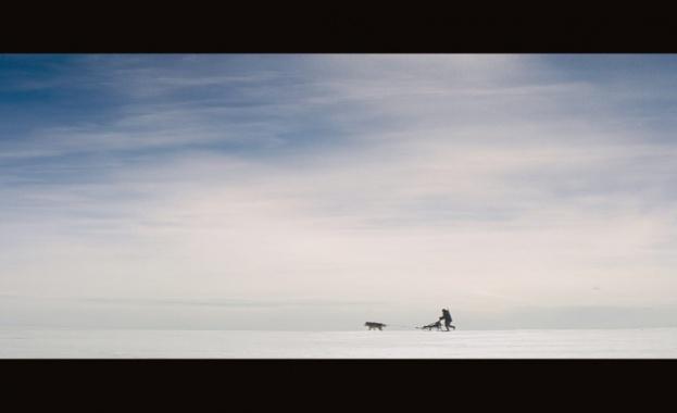 """""""Áга"""" на Милко Лазаров е българското предложение за """"Оскар"""" за чуждестранен филм"""