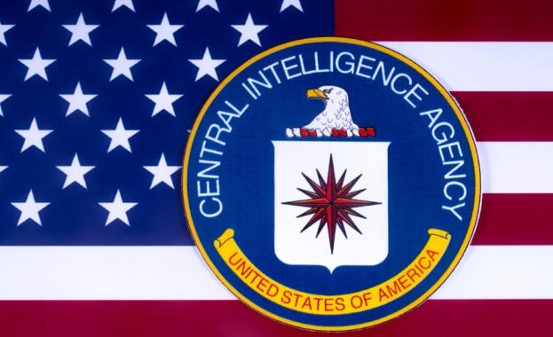ЦРУ е извело от Русия свой агент