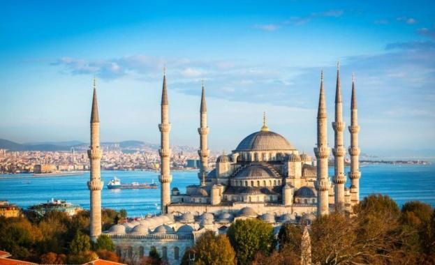 Много смъртни случаи на руснаци в Турция по време на почивка