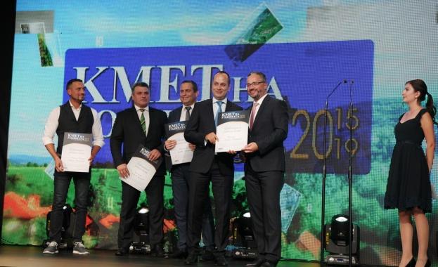Компаниите от Групата ЧЕЗ в България подкрепиха инициативата на портала