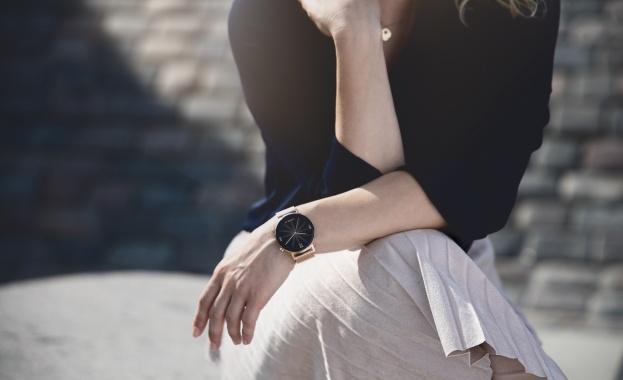Huawei представи днес в Мюнхен новото си поколение смарт часовници