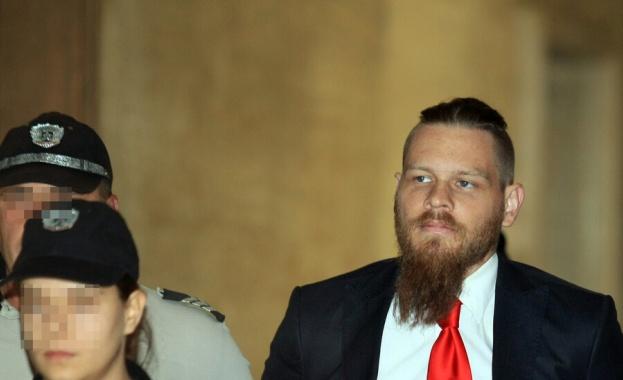Очаква се австралиецът Джок Полфрийман да бъде пуснат от затвора