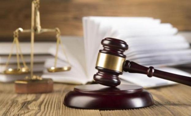Помощни атестационни комисии към съдилищата ще подпомагат работата на Комисията