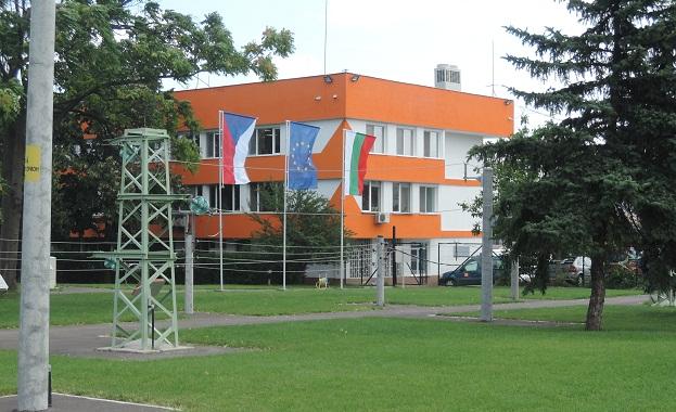 Образователният център навърши две години 348 обучения се проведоха в