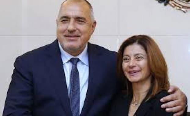 Оценяваме ролята и влиянието на Кралство Йордания в регионален и
