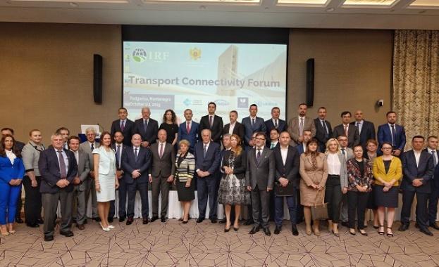 Над двадесет милиарда евро са необходими за модернизиране на основната