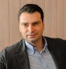 Калоян Паргов: Бюджетът е отражение на политиките, които ще изпълнява Столична община