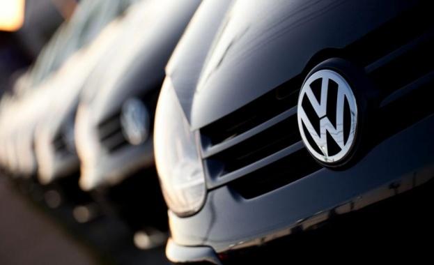 Турция спечели битката за Volkswagen