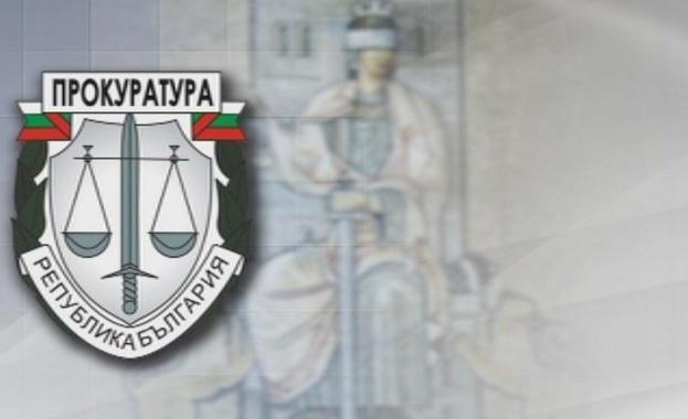 Прокуратурата в Сливен ще поиска постоянен арест за шофьора, блъснал