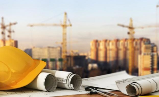 Предприемачи настояват за електронно строително разрешително