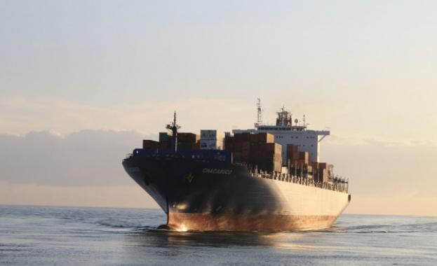 Купуваме два военни кораба от Холандия