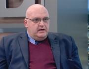 Д-р Николай Брънзалов: Нови правила за контрол на болничните