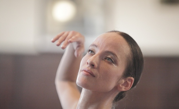 Софийската опера открива балетния сезон с гала вечер в чест на Диляна Никифорова