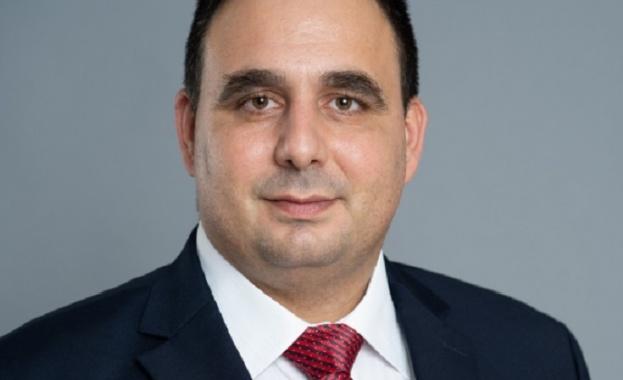 Д-р Атанас Баташки: Общинското здравеопазване може да бъде спасено, нужна е воля