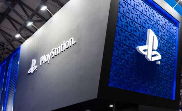 Японската компания Sony ще пусне ново поколение Playstation в края