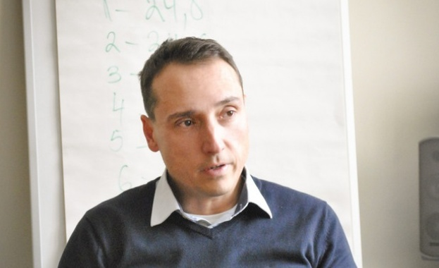 Добромир Живков: Ситуацията в Кърджали и Сливен е различна