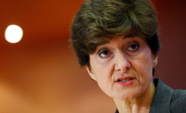 Членовете на Европейския парламент отхвърлиха френският кандидат за еврокомисар Силви