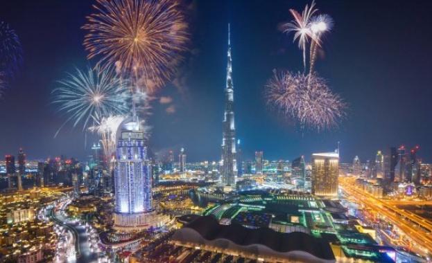 Снимка: Без алкохол, без близост: Условията за туристи в Саудитска Арабия