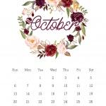 Предстоящи събития в страната за 11 октомври