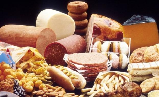 Холестерол е лоша дума в света на медицината. Той може