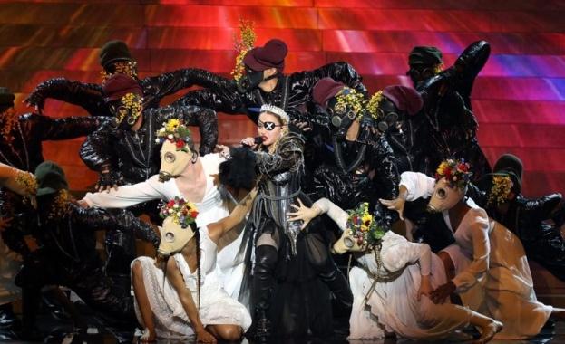 Мадона определи строги правила за феновете си, ако не искат